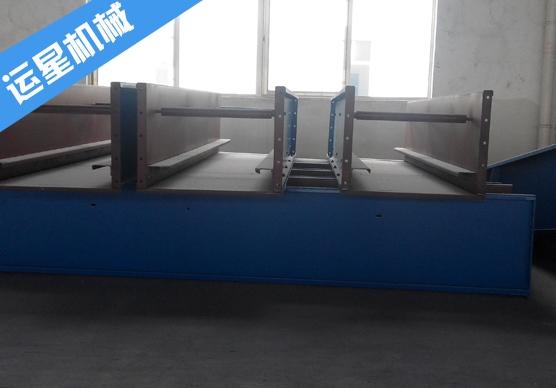南京带式输送机