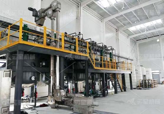 扬州管链输送机